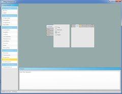 GWEN - GUI toolkit