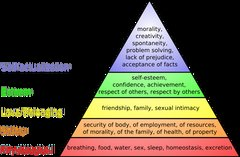 800px-Maslow%27s_hierarchy_of_needs.png