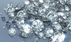Extraction-of-Diamonds.jpg