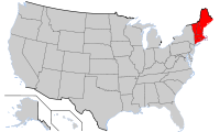 200px-New_England_USA.svg.png