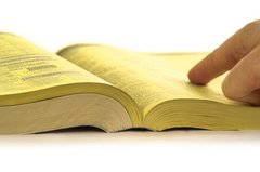 state-of-yellow-pages-by-smb-seo-dallas_zps561fdd53.jpg