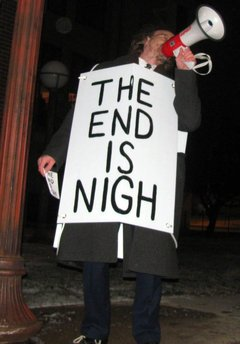 the-end-is-nigh-megaphone.jpg