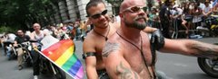 gay_pride_bikers-t2.jpg