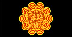spirograph_psychedelic_by_jerrekedb-d4cw1si.png