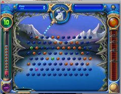 peggle-colorblind.jpg