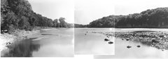 4x5negative_panorama123_bc_small_jpeg70_by_nemonameless-d9m8n6c.jpg