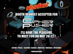 Event201605StunfestCipherPusher-BoothRequestAccepted.png