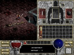 465137-diablo-macintosh-screenshot-inventory-holding-carryings.png