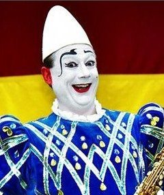 clown-greek-whiteface-clown-rudy-llatge.jpg