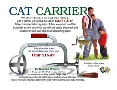 Cat%20Carrier.jpg
