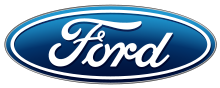 220px-Ford_Motor_Company_Logo.svg.png