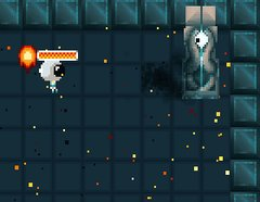 vid280_200_attack-fire-particles-cipherpusher.gif