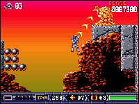 turrican2-6.png