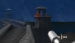 193249-goldeneye-007-nintendo-64-screenshot-sniping-from-a-guard.jpg
