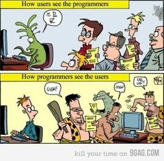 how-users-see-programmers.jpg