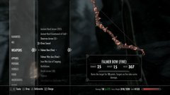 788205-the-elder-scrolls-v-skyrim-playstation-3-screenshot-weapons.jpg