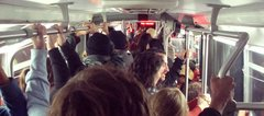 packed-bus-home-1263x560.jpg