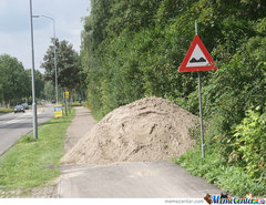 sure-is-a-bumpy-road_c_1057242.jpg